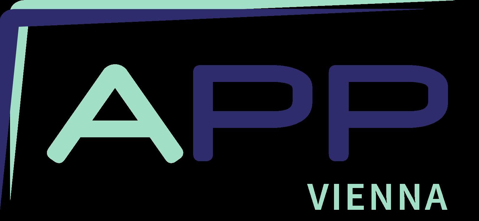 APP Vienna